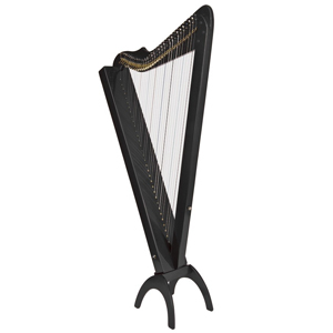 Grand Harpsicle® Harp