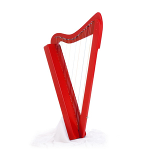 Harpsicle® Harp